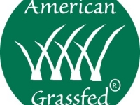 AGA-Logo.jpg