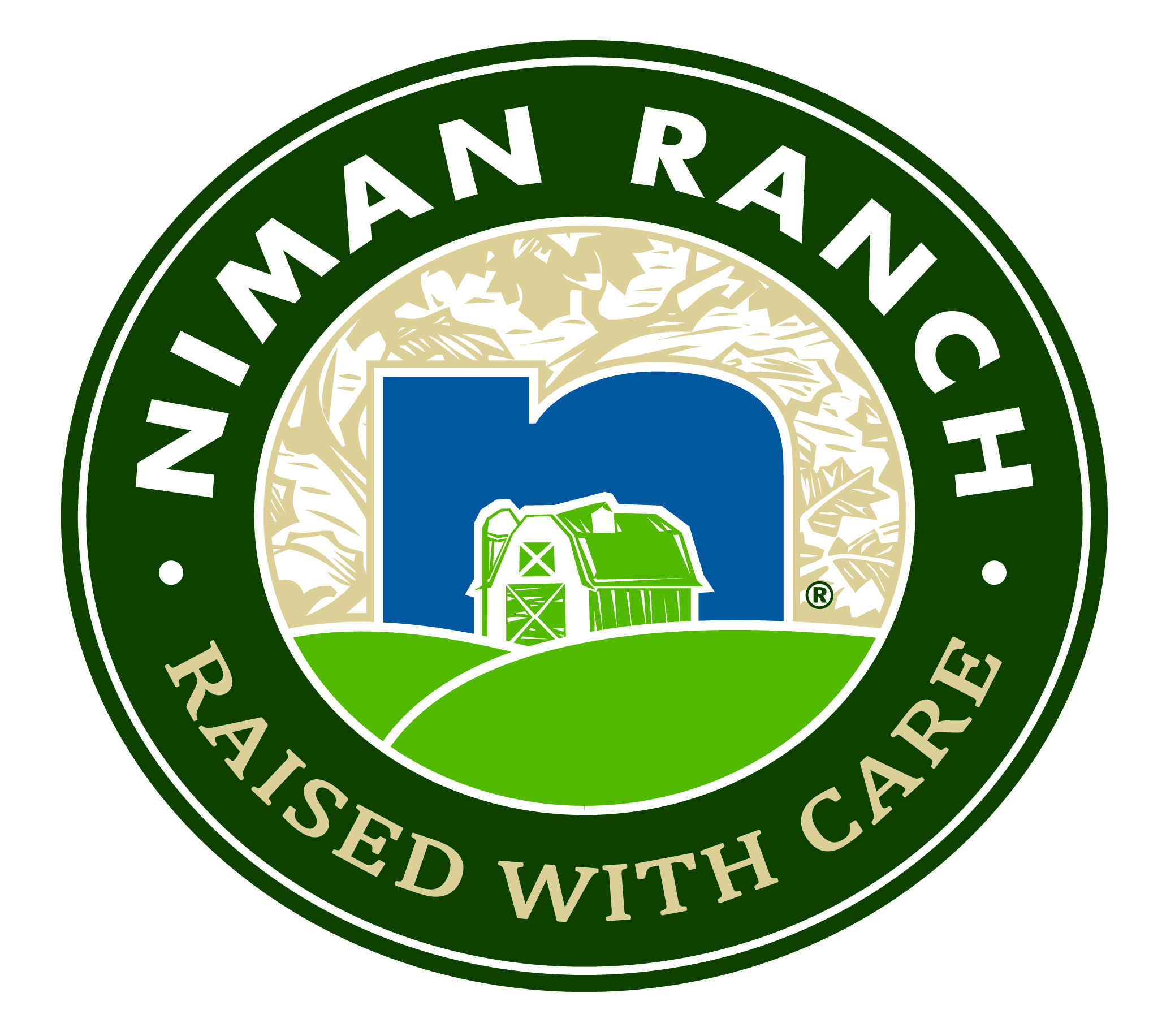 Niman Ranch Hot Dogs Buy