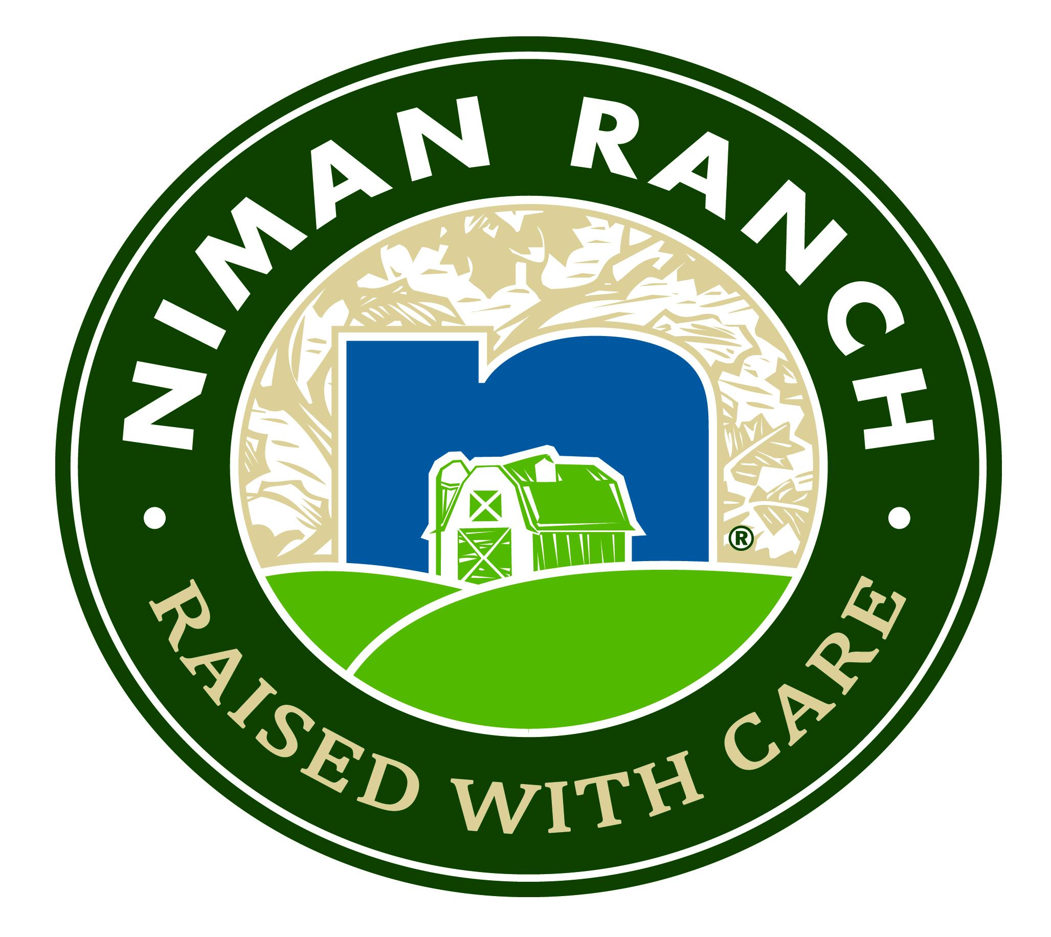 Niman Ranch Hot Dogs Buy