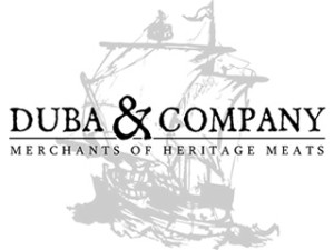 Duba & Co.