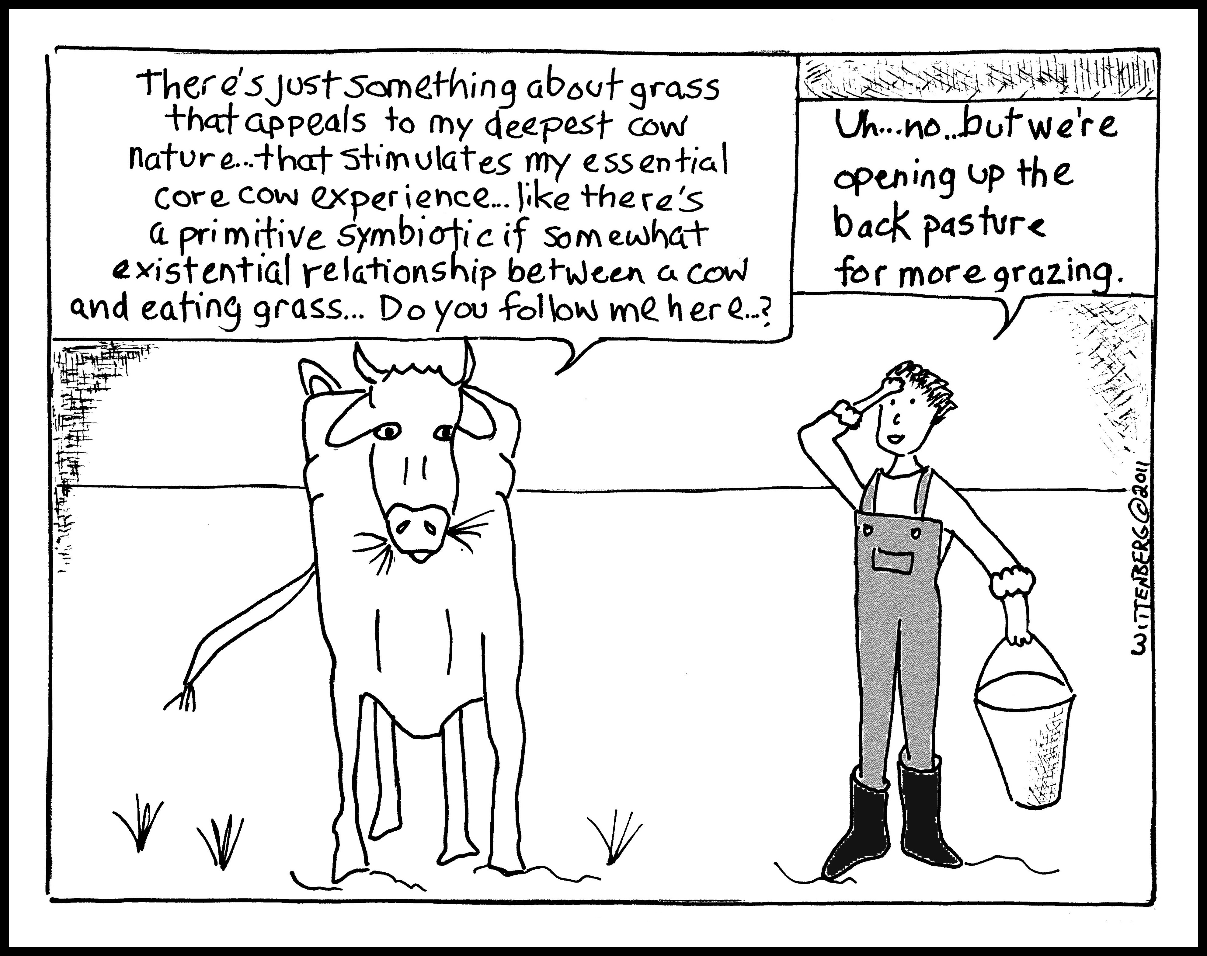 Pasture raised vs grass fed whats the difference humaneitarian and do you want 100 pasture raised pork its hard to find this especially in northern climates ask a farmer how long their pastured animals are outside pooptronica
