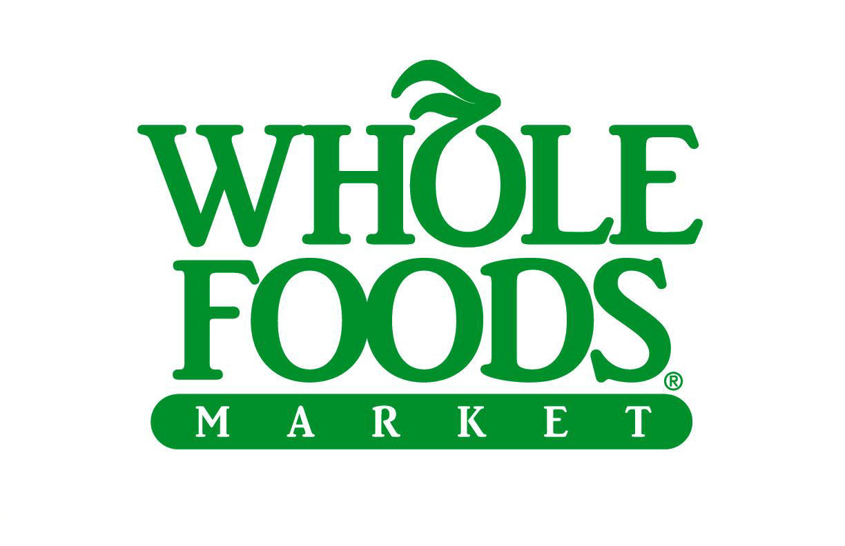 Whole Foods Meat Not Humane